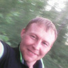 Roman, 43, г.Глазов