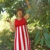 Nina, 51, г.Москва