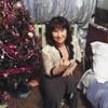 Наталия Ивенко(Коточи, 39, г.Серов