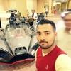 Mazhar ali, 48, г.Доха
