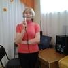 Валентина, 66, г.Набережные Челны
