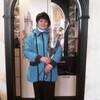 Елена, 57, г.Кострома