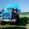Слава, 26, г.Томск