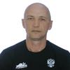 Евгений, 44, г.Заозерный
