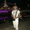 Ігор, 31, г.Рига