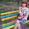 Лина, 30, г.Москва