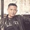 asep riyanto, 37, г.Джакарта