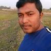 SUKUMAR, 22, г.Дакка