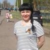 💗💗Динуля💖💖, 38, г.Хабаровск