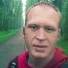 Жека, 72, г.Санкт-Петербург
