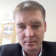 Сергей 35 Кокшетау
