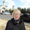 Ирина, 65, г.Волгоград