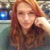 Светлана, 38, г.Кемерово