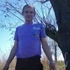 Леша, 45, г.Каневская
