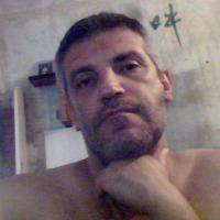 tim, 47 лет, Рыбы, Тбилиси