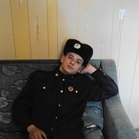 Александр, 30 лет, Близнецы, Воронеж