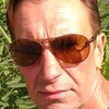 Костя, 45, г.Полтава