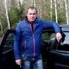 Алексей, 29, г.Шумячи
