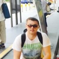 Роман, 34 года, Стрелец, Хабаровск