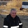Александр, 48, г.Стрежевой