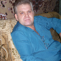 Георгий, 61 год, Стрелец, Самара