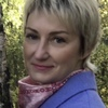 Елена, 47, г.Арзамас