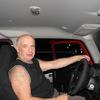 Arthur, 64, г.Торонто