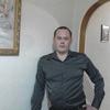 Игорь, 36, г.Юрьев-Польский