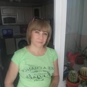 Маша 55 Ростов-на-Дону