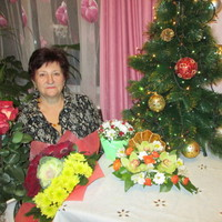 ольга, 68 лет, Козерог, Краснодар