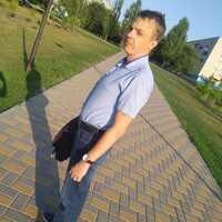 Николай, 33 года, Скорпион, Наро-Фоминск