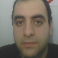 Lavo, 35 лет, Козерог, Шахты