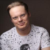 Александр, 36 лет, Водолей, Новосибирск