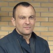 Сергей 43 Рига
