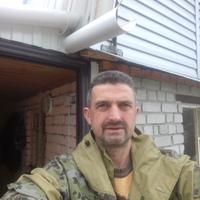 Олег, 49 лет, Дева, Санкт-Петербург