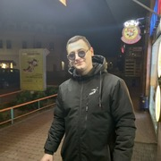 Анатолій 30 Киев