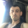 Юра, 30, г.Костанай