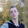 Vlad, 21, г.Зидьки