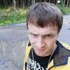 Алексей, 33, г.Сертолово