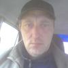 Денис, 41, г.Новосибирск
