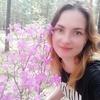 Mariya, 35, Mikhaylovsk