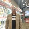 Владимир, 57, г.Дятьково