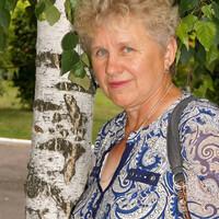 ИРИНА, 61 год, Лев, Лиски (Воронежская обл.)