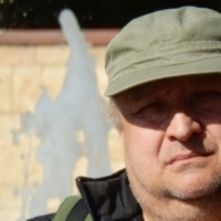 Роман, 64 года, Овен, Москва