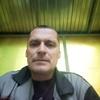 Роман, 42, г.Парголово