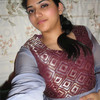 Ritu Bhardwaj, 24, г.Пуна