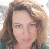 Tatiana, 40, г.Кременчуг