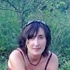 Елена, 40, г.Салават