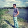 Артём, 29, г.Шадринск
