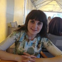 Ирина, 34 года, Весы, Бор